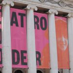 Teatro Nacional D.Maria II
