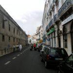 Rua do Jardim do Tabaco