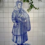 Queijadas de Sintra
