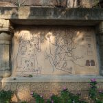 Kandhari Caves National Park
