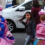 Marcha da Penha de França