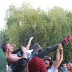 Reverence Valada 2015 - The Jack Shits