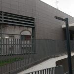 Escola Básica Arquitecto Victor Palla